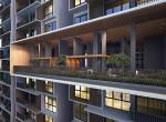 InZ-Residence-EC-Sky-Garden