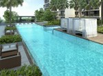 InZ-Residence-EC-Swimming-Pool