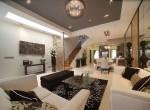 Luxus-Hills-P7-1