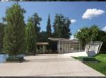 gramercy-park-facilities_1