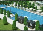 gramercy-park-facilities_2
