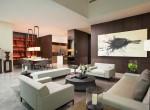 Leedon-Residence-6