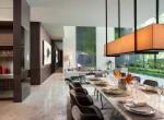 Leedon-Residence-7