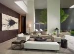 Leedon-Residence-8