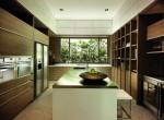 Leedon-Residence-9