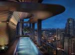 new-futura-lap-pool