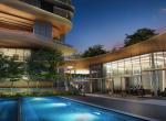 new-futura-swimming-pool