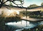 04-landscape-amber-pavilion