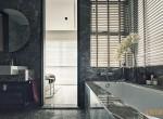 amber45-interiordesign-9